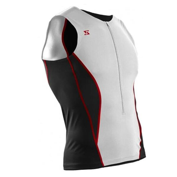 Sugoi Men's Rs Tri Tank