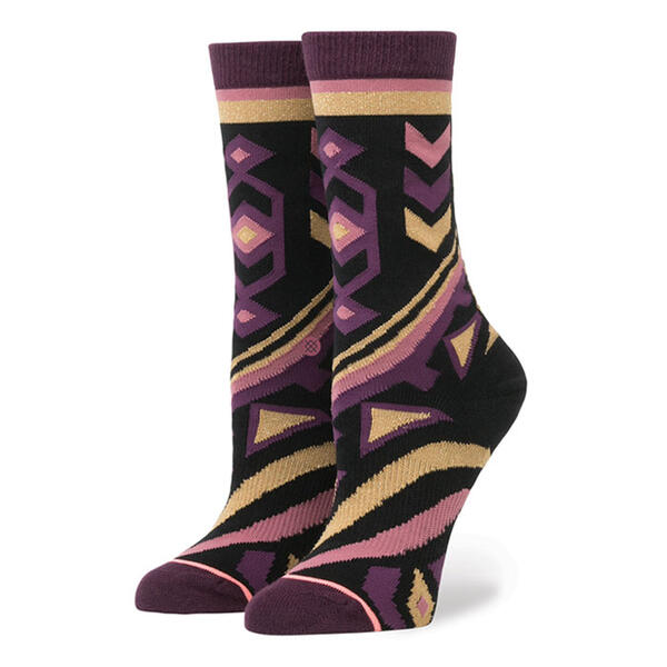 Stance Women's Nefertiti Socks