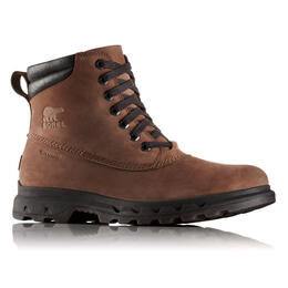 Sorel Men's Portzman Lace Boots