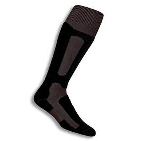 Thorlos® Unisex XSNB Extreme Thin Cushion Snowboard Socks