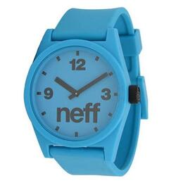 Neff Neff Daily Velcro Watch