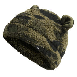 The North Face Kids' Littles Bear Beanie