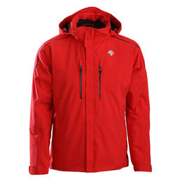 Descente Men's Glade Insulated Ski Jacket