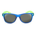 ONE By Optic Nerve Boogie Sunglasses alt image view 3