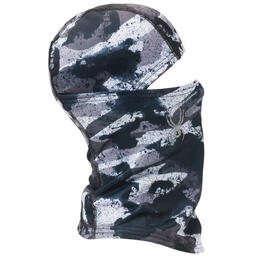 Spyder Men's T-hot Pivot Balaclava O/S