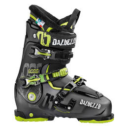 Dalbello Men's Boss Ski Boots '17