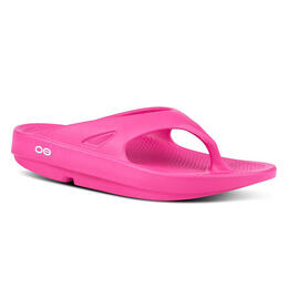 Oofos Women's OOriginal Sandals