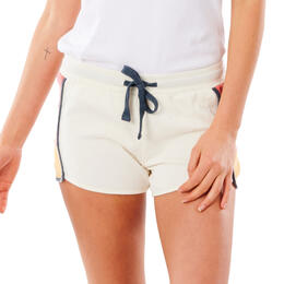 Rip Curl Women's Golden States Shorts