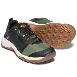 Keen Men's Explore Vent Hiking Shoes