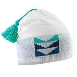 Salomon Escape Beanie White/Blue