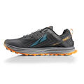 Altra Men's Timp 1.5 Trail Running Shoes