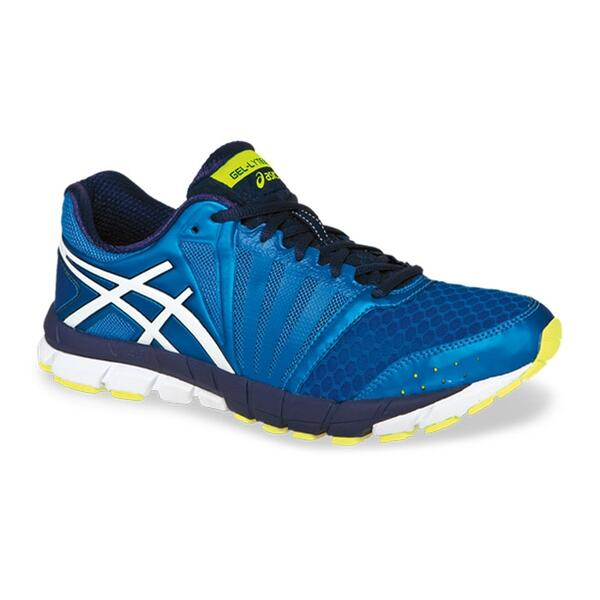 Asics Men's Gel-Lyte33 2 Running Shoes