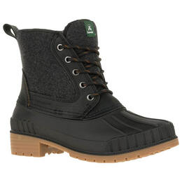 Kamik Women's Sienna Mid Winter Boots