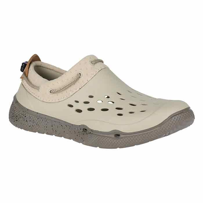 Sperry Men's Seafront Taupe Water Shoes