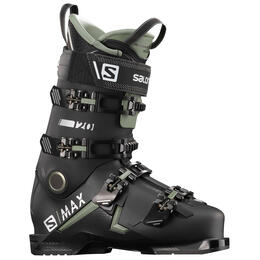 Salomon Men's S/Max 120 Ski Boots '21