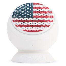Speaqua Barnacle Waterproof USA Speaker
