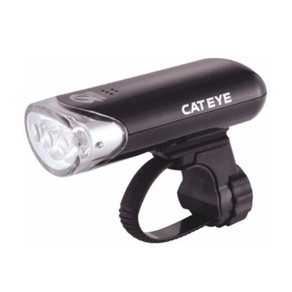 Cateye HL-EL135 Bicycle Light
