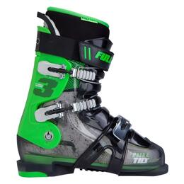 Full Tilt Men's High Five Ski Boots '14