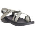 Chaco Men's Z/Cloud 2 Sandals alt image view 1