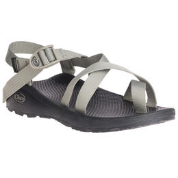 Chaco Men's Z/cloud 2 Sandals Navy