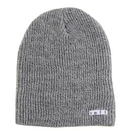 Neff Men's Daily Beanie