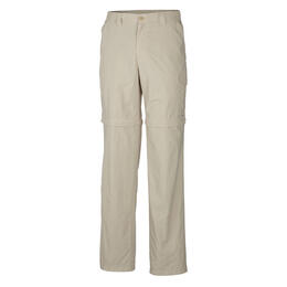 Columbia Men's Blood & Guts III Pants