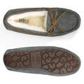 UGG® Women's Dakota Moccasins Slippers alt image view 4