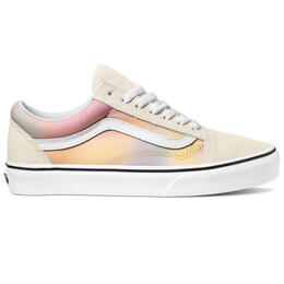 Vans Women's Old Skool Skate Shoes