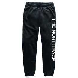 The North Face Unisex Vert Sweatpants