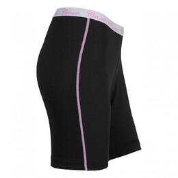 Canari Women's Gel Cycling Liner
