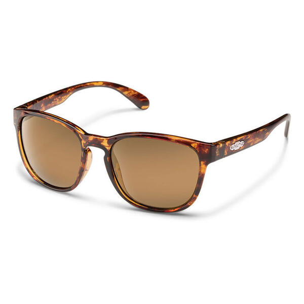 Suncloud Loveseat Polarized Sungalsses