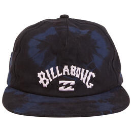 Billabong Men's Terrace Hat
