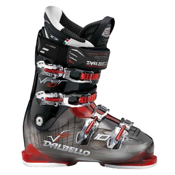 Dalbello Men's Viper 10 Performance Ski Boots '12