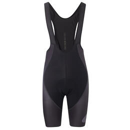 Oakley Men's Aero Cycling Bib Short