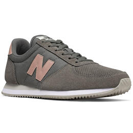 New Balance Women's 220 Shoes