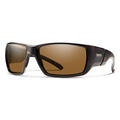 Smith Men's Transfer Xl Lifestyle Sunglasses