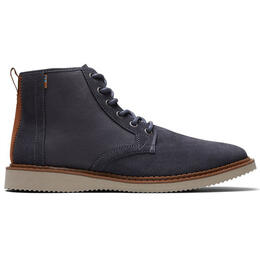 Toms Men's Porter Casual Boots