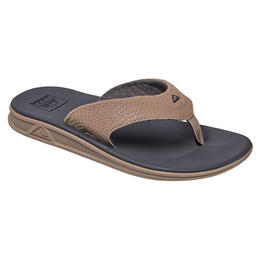 Reef Men's Reef Rover Casual Sandals