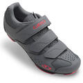 Giro Women's Rev Road Cycling Shoes alt image view 4