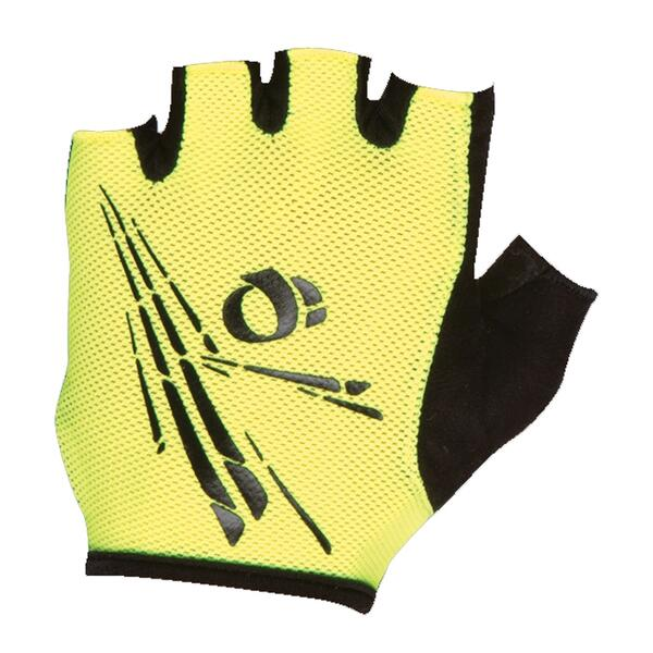 Pearl Izumi Select Glove Cycling Gloves