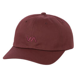 Rvca Men's Redmond Hat