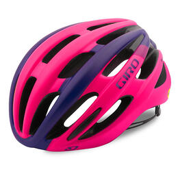 Giro Women's Saga Mips Road Bike Helmet