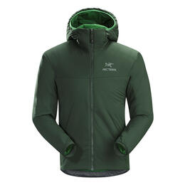 Arc`teryx Men's Atom Light Hoody Jacket