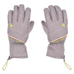 Kushi Riki Kids Hope Gloves