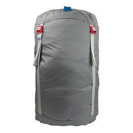 Big Agnes 14L Tech Compression Sack