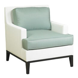Libby Langdon Ridgewood Collection Lounge Chair