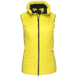 Bogner Fire + Ice Women's Sue Vest