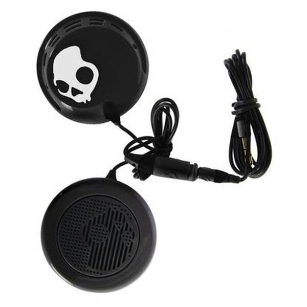 Smith Skullcandy Direct Connect Drop-In Audio System