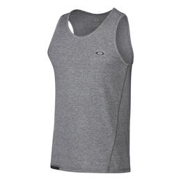 Oakley Men's Icon Tank