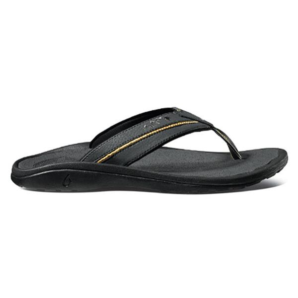 Olukai Men's Kia'i Sandals